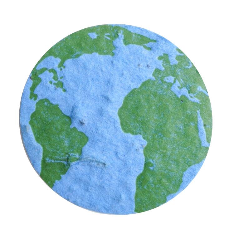 地球 1  54mm